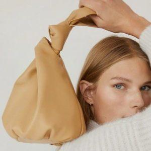 Трендовые сумки осень-зима 2020-2021 | BEAUTY PLAN | Образовательный портал о моде и стиле