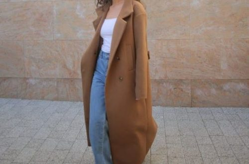 Где купить стильное пальто. Обзор брендов | BEAUTY PLAN | Образовательный портал о моде и стиле