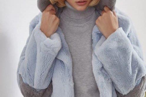 Где купить модную шубу или дубленку. Обзор меховых брендов | BEAUTY PLAN | Образовательный портал о моде и стиле